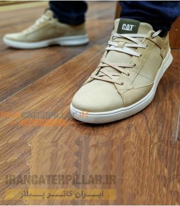 کفش مردانه کاترپیلار کد Caterpillar 722357