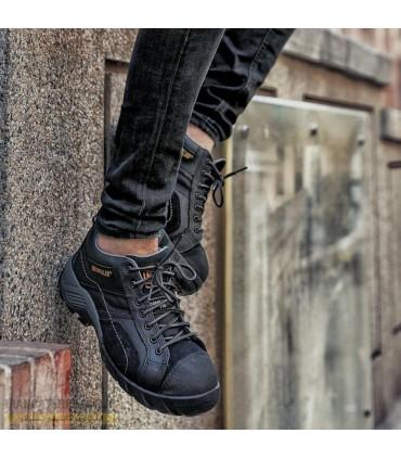 کفش ایمنی مردانه کاترپیلار Caterpillar Argon P712528