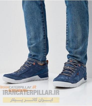 کفش مردانه کاترپیلار مدل Caterpillar Instance 722141