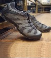 کفش طبیعت گردی مردانه مرل مدل Merrell Cham 12067