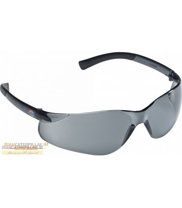 عینک ایمنی دیکیز Dickies safety sunglass sp1010