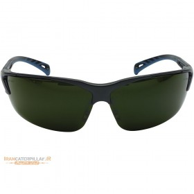عینک ایمنی دیکیز Dickies safety sunglass sp1020