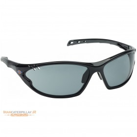 عینک ایمنی دیکیز Dickies safety sunglass sp1030