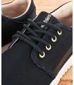 کفش پیاده روی زنانه اتینس کد 0024