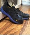 کفش ایمنی مردانه کاترپیلار کد Caterpillar byway 722734