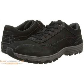 کفش مردانه کاترپیلار مدل Caterpillar Eon 720707