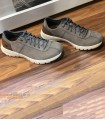 کفش پیاده روی مردانه کاترپیلار مدل Caterpillar Navigate 723087