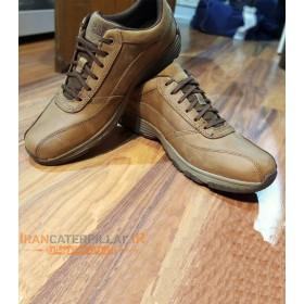 کفش مردانه کاترپیلار مدل Caterpillar Eon720706