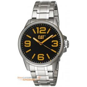 ساعت کاترپیلار مدل Caterpillar Watch nl.141.11.137