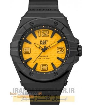 ساعت کاترپیلار مدل Caterpillar Watch le.111.21.731