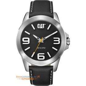 ساعت کاترپیلار مدل Caterpillar Watch YT.141.32.132