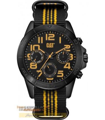 ساعت کاترپیلار مدل Caterpillar Watch YT.169.61.117
