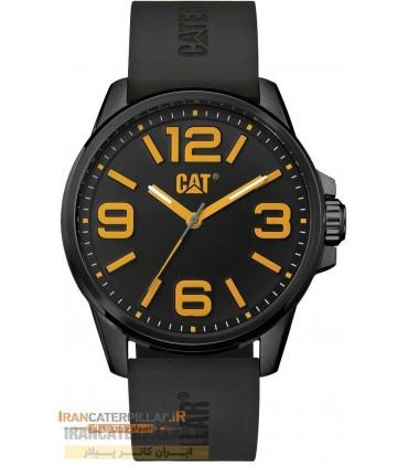 ساعت کاترپیلار مدل Caterpillar Watch NL.161.21.137