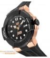 ساعت کاترپیلار مدل Caterpillar Watch Sf.191.21.119