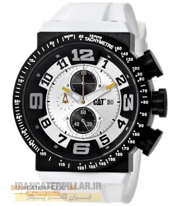 ساعت کاترپیلار مدل Caterpillar Watch Dt.163.20.211