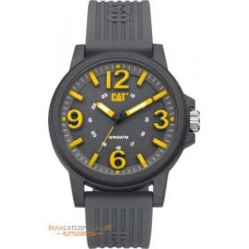 ساعت کاترپیلار مدل Caterpillar Watch LF.111.25.537