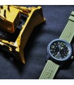 ساعت کاترپیلار مدل Caterpillar watch LF.111.23.133