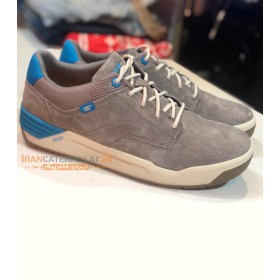 کفش مردانه کاترپیلار مدل Caterpillar Headline 721764