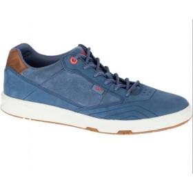 کفش مردانه کاترپیلار کد Caterpillar Stat 722561