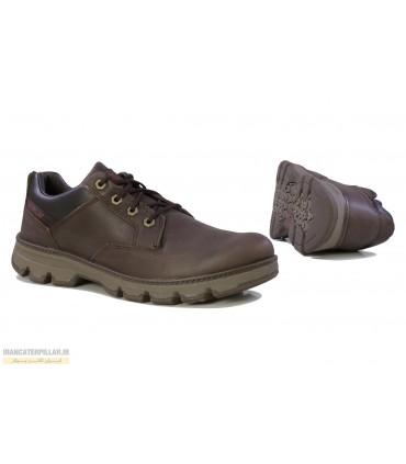 کفش مردانه کاترپیلار مدل Caterpillar Ajax 723270