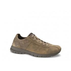 کفش مردانه کاترپیلار مدل Caterpillar Navigate 723094