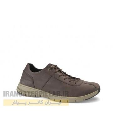 کفش مردانه کاترپیلار مدل Caterpillar Navigate 723092