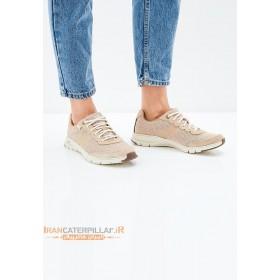 کفش زنانه کاترپیلار مدل Caterpillar goals breeze 309623