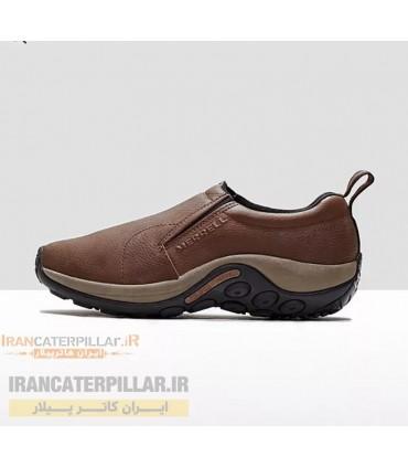 کفش پیاده روی مردانه مرل مدل Merrell Jungle Moc 559543