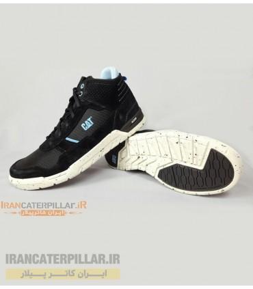 کفش نیم ساق مردانه کاترپیلار کد Caterpillar Chasm 721590