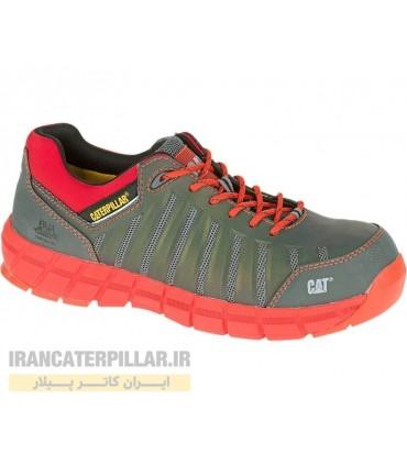 کفش ایمنی کاترپیلار کد 90641