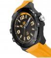 ساعت کاترپیلار مدل Caterpillar Watch Ko.161.27.137