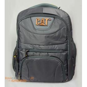 کوله پشتی محافظ لپتاپ و تبلت کاترپیلار Catrerpillar bag 85639