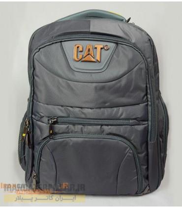 کوله پشتی محافظ لپتاپ و تبلت کاترپیلار Caterpillar bag 85639