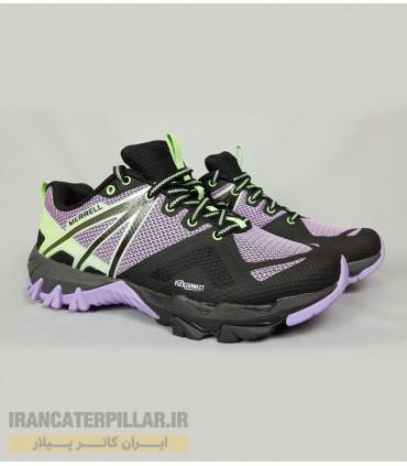 کفش هایکینگ زنانه مرل Merrell MQM FLEX 46528