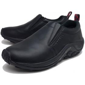 کفش پیاده روی مردانه مرل Merrell Jungle moc 559541