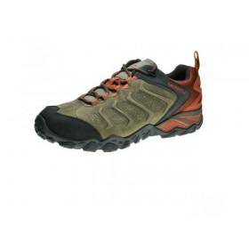 کفش کوهنوردی کوهپیمایی مرل کد 64995