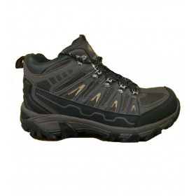 کفش ایمنی نیم ساق مردانه مدل Roadmate 0508d