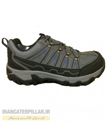 کفش ایمنی مردانه مدل Roadmate 0508e