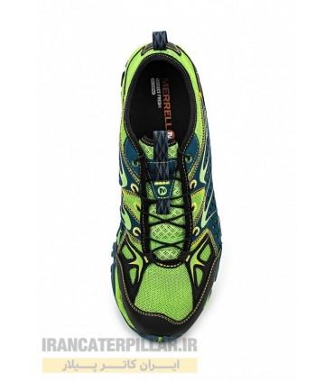 کفش مردانه مرل کد35401