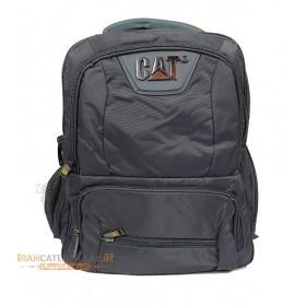 کوله پشتی محافظ لپتاپ و تبلت کاترپیلار Caterpillar bag 85622