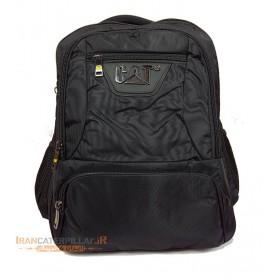 کوله پشتی محافظ لپتاپ و تبلت کاترپیلار Caterpillar bag 85671