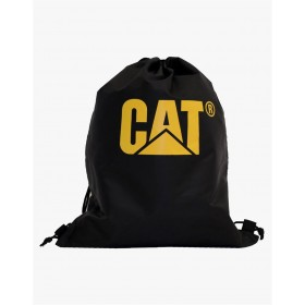 کیف ورزشی کیسه ای کاترپیلار string bag 82402