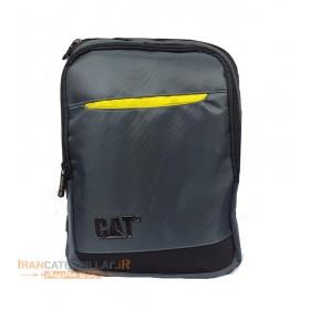 کوله پشتی محافظ لپتاپ کاترپیلار Caterpillar bag 75452