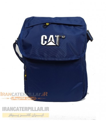 کیف یک طرفه سایز بزرگ محافظ تبلت کاترپیلار Caterpillar bag 9063