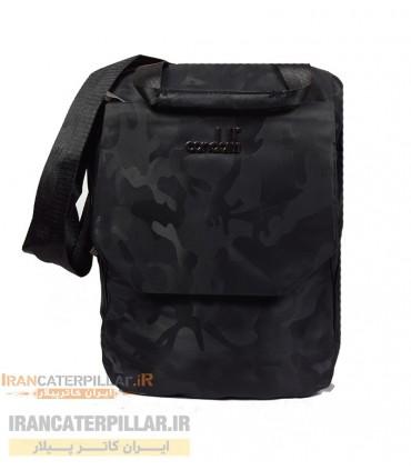 کیف یک طرفه سایز بزرگ محافظ تبلت مارک Condotti 9763