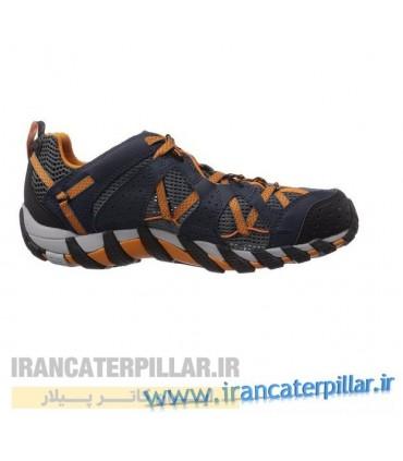 کفش مردانه مرل کد 41624