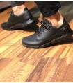 کفش پیاده روی مردانه کاترپیلار مدل Caterpillar Camberwell 722916