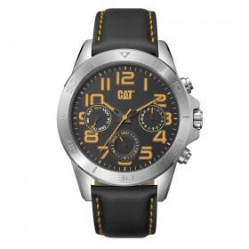 ساعت کاترپیلار مدل Caterpillar Watch Yt.149.34.117