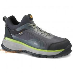 کفش ایمنی مردانه کفه ویبرام کاترپیلار Caterpillar Engage 97075