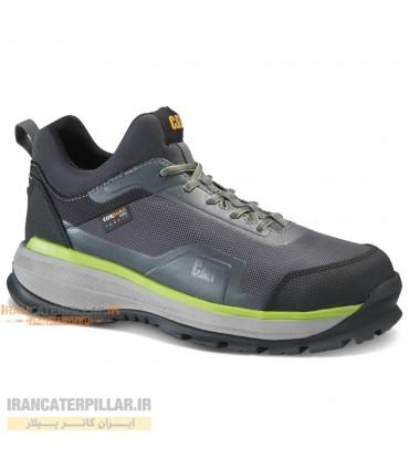 کفش ایمنی مردانه کفه ویبرام کاترپیلار Caterpillar Engage 91075
